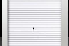 wzor-1-poziome-niskie