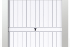 wzor-5-pionowe-wysokie-z-pasem